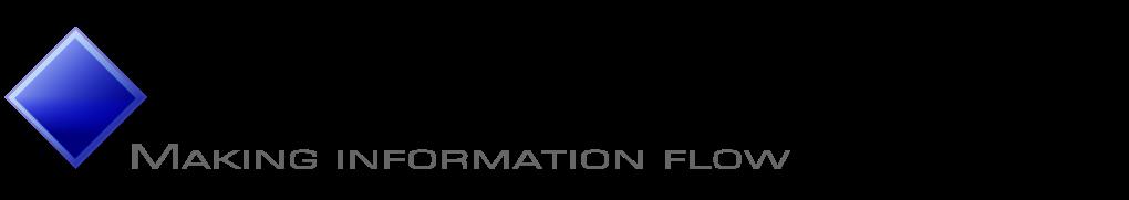 Rensen Information Services Limited