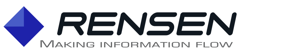 Rensen Information Services Limited